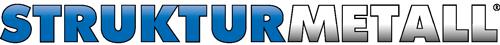 STRUKTURMETALL – Der Spezialist für strukturierte Edelstahlbleche und Edelstahlhandläufe